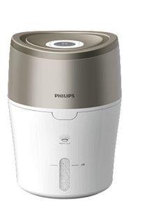 Nawilżacz powietrza PHILIPS 220 ml/h HU4803/01