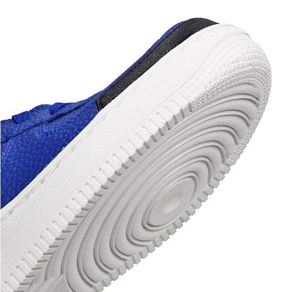Buty Nike Air Force 1 LV8 2 (GS) JR 38