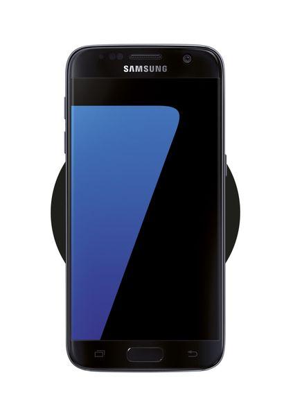ZENS ładowarka bezprzewodowa Qi najmniejsza do iPhone, Samsunga zdjęcie 1