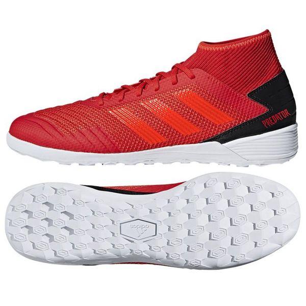 3deeeef1 Buty halowe adidas Predator 19.3 In M r.40 2/3 • Arena.pl