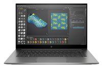 Hp Zbook Studio G7 15.6/16Gb/ssd512Gb/w10P/grafitowo-Czarny