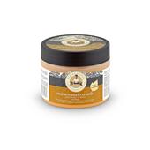 Bania Agafii Mydło miodowe do ciała i włosów - 300 ml