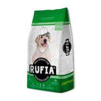 RUFIA JUNIOR DOG dla szczeniąt 20 KG!