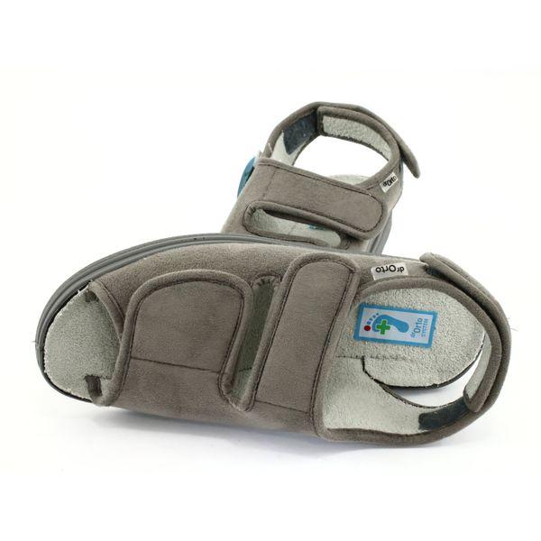 Befado obuwie damskie pu 676D006 r.36 zdjęcie 6