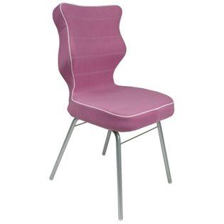 Krzesło SOLO Visto 08 rozmiar 5 wzrost 146-176 #R1