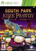 South Park: Kijek Prawdy - Xbox 360