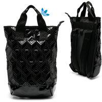 Torba 2w1 Plecak Adidas Originals Toploader GD2604 Damski Duży Miejski