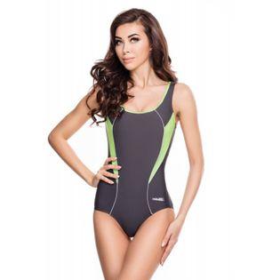 Kostium pływacki KATE 40 (L)