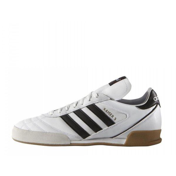 Buty halowe adidas Kaiser 5 Goal In r.40