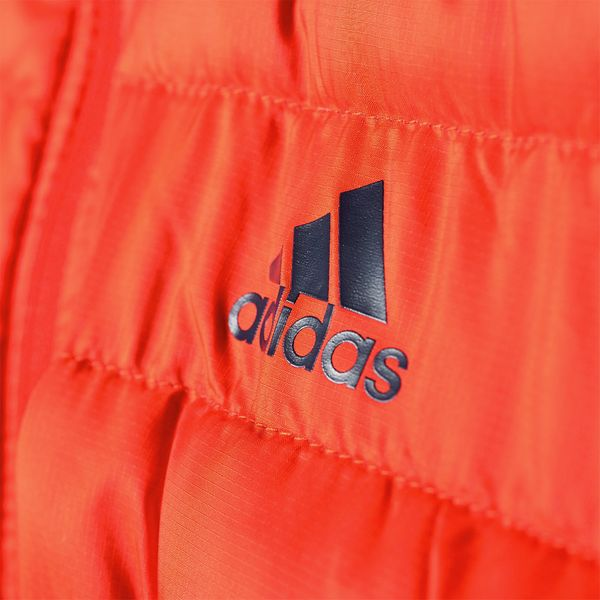 Adidas Climaheat Frostlight