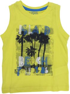 LOSAN T-Shirt z nadrukiem rozmiar 2 978030