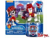 SPIN MASTER 946840 Psi Patrol Marshall