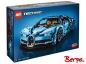LEGO 42083 Technic™ Bugatti Chiron