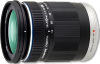 Olympus M.Zuiko Digital 14-150mm F4-5.6 Obiektyw mocowanie Micro 4/3