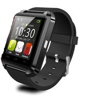 Zegarek SmartWatch W001 - ANDROID iOS Windows 8