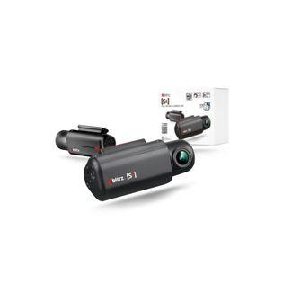Wideorejestrator Kamera Xblitz S4 WiFi FullHD 140°