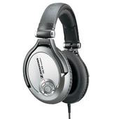 Słuchawki wokółuszne Sennheiser pxc 450 noise gard
