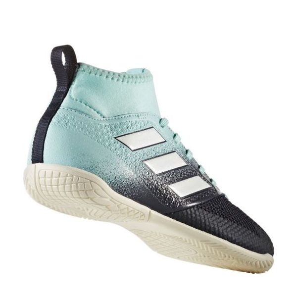 8e4338e6d In 28 pl 17 Arena Jr Ace Halowe 3 Buty Adidas Tango • R qYSSaR