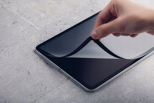 Ochronna Folia Moshi Anty-Refleksyjna iPad Pro 11, iPad Air 4 [2020] na Arena.pl