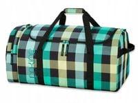 Torba Sportowa podróżna DAKINE EQ Bag 31L Pippa