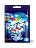 Proszek do prania Waschkonig Universal 83g