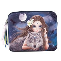 TOP Model Fantasy Model 6727 ETUI NA TABLET
