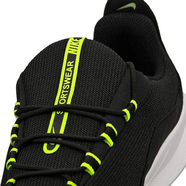 Buty biegowe Nike Viale MAA2181-017 r.41 zdjęcie 5