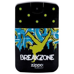 Zippo Fragrances BreakZone For Him Woda toaletowa 40ml
