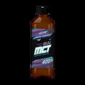 OLEJ MCT 400 ml LabioFIT