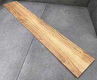 Gres drewnopodobny 20x120 DESKA słoje drewna sęki