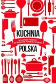 Dobra kuchnia. Kuchnia polska