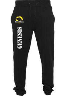 Spodnie dresowe GENESIS CARP S