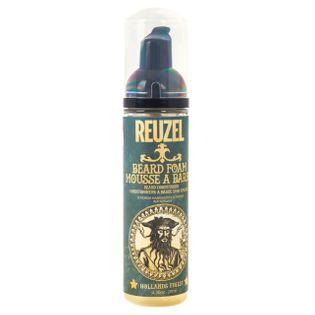 Reuzel Beard - Pianka do brody 70 ml
