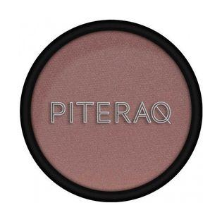 Piteraq Cień Do Powiek Prismatic Spring 42N 2,5G