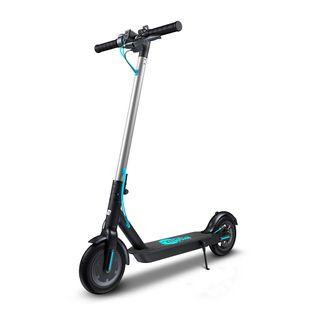 Hulajnoga elektryczna Motus Scooty 8.5 Turkus 7800mAh