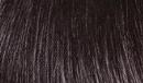 Garnier Color Me farba perłowy czarny brąz 2.2