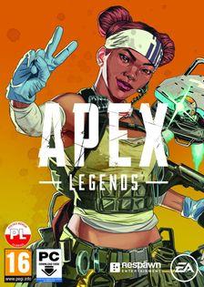 Apex Legends: Lifeline Edition - PC