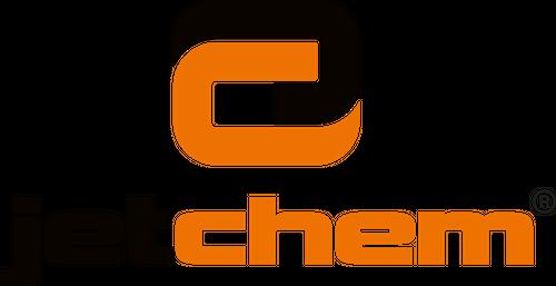 JETCHEM Diesel Fuel Add OCHRONA układu paliwowego na Arena.pl