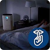 Oczyszczacz powietrza Philips AC2882/10 zdjęcie 7