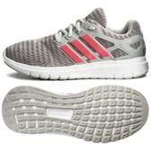 Buty biegowe adidas energy cloud V W r.38