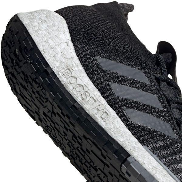 Buty adidas PulseBOOST Hd M G26929 r.45 1/3 zdjęcie 2