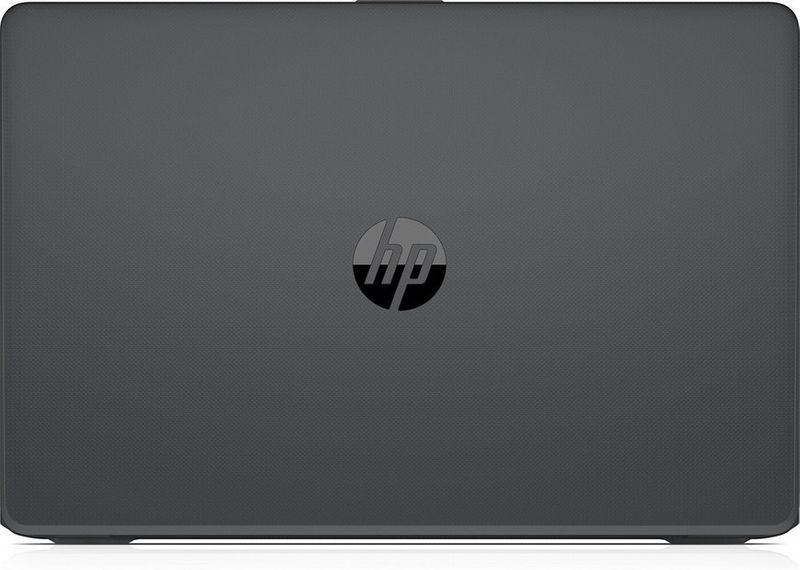 HP 250 G6 15 Intel Pentium N3710 Quad 4GB DDR4 128GB SSD Windows 10 zdjęcie 4