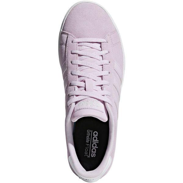 Buty damskie adidas Daily 2.0 W F34740 r.40