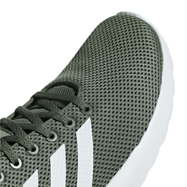 buty adidas lite racer r 42