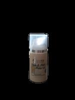 Alterra Nude&Make Up podkład 02 sand, piaskowz
