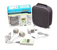 VITAFON Aktiv MOBILNE wibroakustyczne urządzenie medyczne