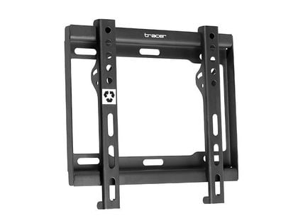 """Uchwyt LED\LCD TRACER Wall 888 (23""""-42"""")"""