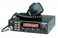 Radiotelefon Jfk. Ii Asc