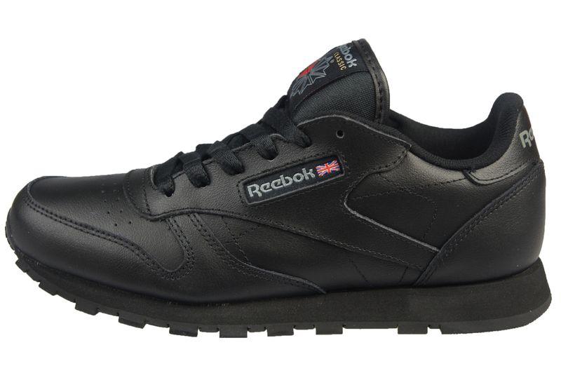 REEBOK CLASSIC LEATHER 50149 Reebok junior 38,0 EU | 24,5 cm