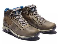 Buty Timberland Mt. Maddsen Mid Waterproof A1NRW 38
